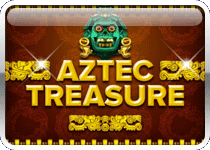 aztec-treasure