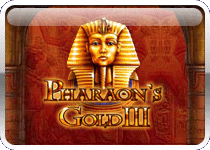 pharaohs-gold-3